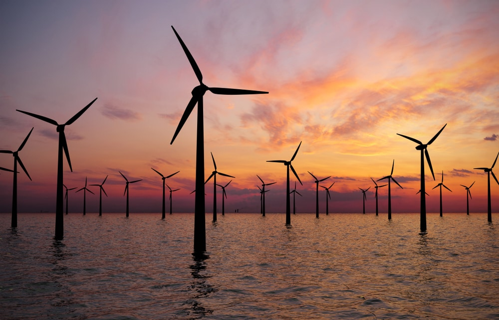 what does china s new draft energy law actually mean focus china britain business council